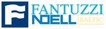 Fantuzzi Noell Baltic Oy